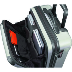 Notebook Koffer
