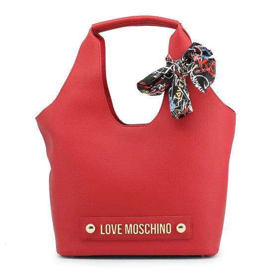 Love Moschino Schultertasche
