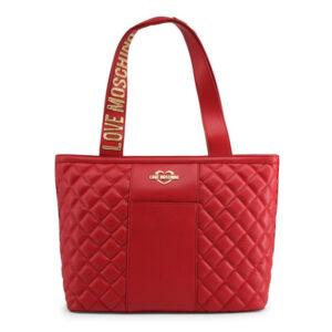 Love Moschino Marken Tasche