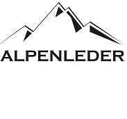 logo Alpenleder