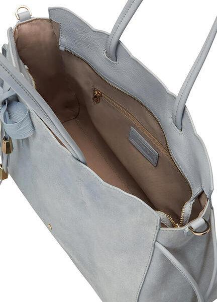 Samsonite Tasche