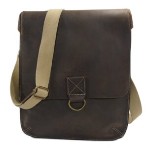 Alpenleder Laptoptasche NEW YORK