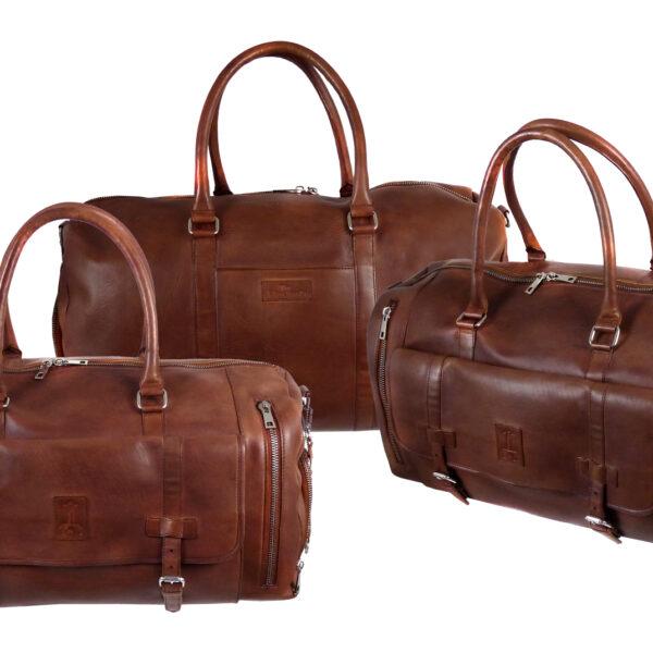 Sporttasche Reisetasche mit Schuhfach