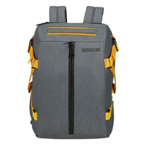 AMERICAN TOURISTER TAKE Rucksack